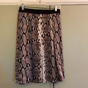 Jones New York skirt